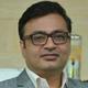 Anuraag Bhatnagar talks luxury and business in Mumbai