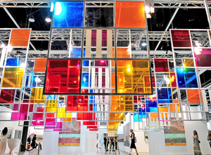 Case Study: Art Basel in Hong Kong