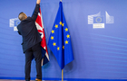 Brexit: last chance to have your say