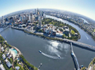 Brisbane launches 'trailblazer' grant for events
