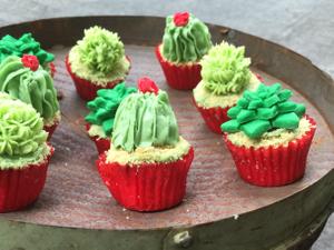 Best festive catering ideas