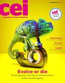 Magazine - November 2017