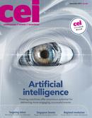 Magazine - September 2017