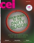 Magazine - November 2016