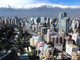 MCI to open new office in Chile