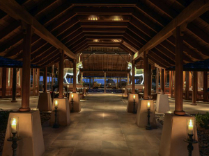 The Datai Langkawi closes its doors for renovation