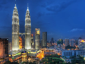 Destination Asia Malaysia launches new
