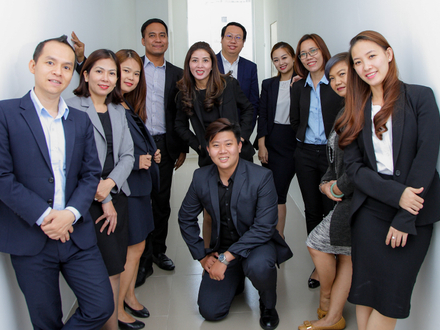 Events Travel Asia expands into Vietnam