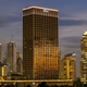 Round-up of recent business events developments in Jakarta