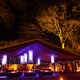 Distinctive venues in Tropical North Queensland