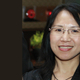 BNY Mellon's Feng Min Chien in Profile