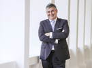Capella Singapore appoints GM