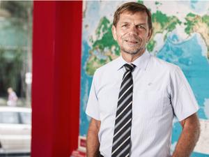Flight Centre Travel Group launches DMC service