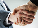 Event planners' guide to effective negotiation