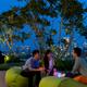 Singapore hotel updates