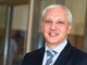 Movenpick's new Asia appointment