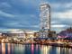 Sofitel Sydney to open in 2017
