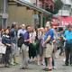 Hong Kong heritage events