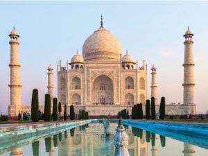 India more motivational than U.S. or U.K.: SITE