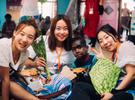 Infinitus China mega incentive in Fiji