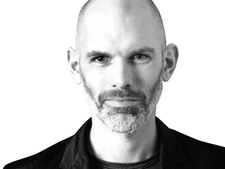 Jack Morton Worldwide grows creative team in APAC