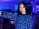 Buzz Concepts Hong Kong's Jaime Ho Ku in profile