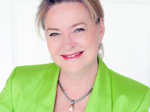 Industry farewells Jane Schuldt