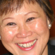 East West Planners' Janet Tan-Collis in profile