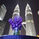 New offerings in Kuala Lumpur