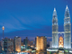 Malaysia industry insight