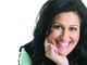 Perfect Events Australia's Liliana Sanelli in profile