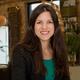 In profile: Tourism New Zealand's Lisa Gardiner