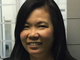 New appointment for AccorHotels Asia Pacific