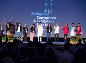 Malaysia to host UFI Asia-Pacific conference 2018