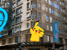 Mantra Group launches world's first Pokemon Go-friendly hotels