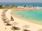 Mövenpick to open new Egypt resort