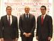 Movenpick expands across SE Asia