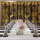 Kowloon's top hotel offerings