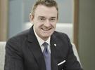 Pan Pacific Hotels reshuffles executive team