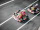 Corporate karting goes full throttle in Singapore