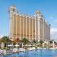 Take 5:  Luxury experiences  in Macau