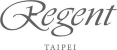 Regent Taipei