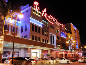 """Industry will """"bounce back"""" from Resorts World Manila attack: TPB"""