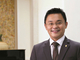 Senior appointment in IHG Singapore