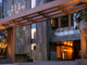 Rosewood opens first property in Asia