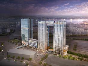 AccorHotels opens mega hotel complex in Seoul