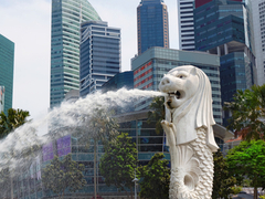Singapore opens tap for capital-starved SMEs