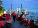 6 of the best after-dark venues in Shanghai
