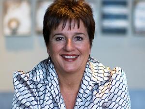 TTNQ names new chief executive
