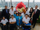 Village for 2015 Para Games revealed
